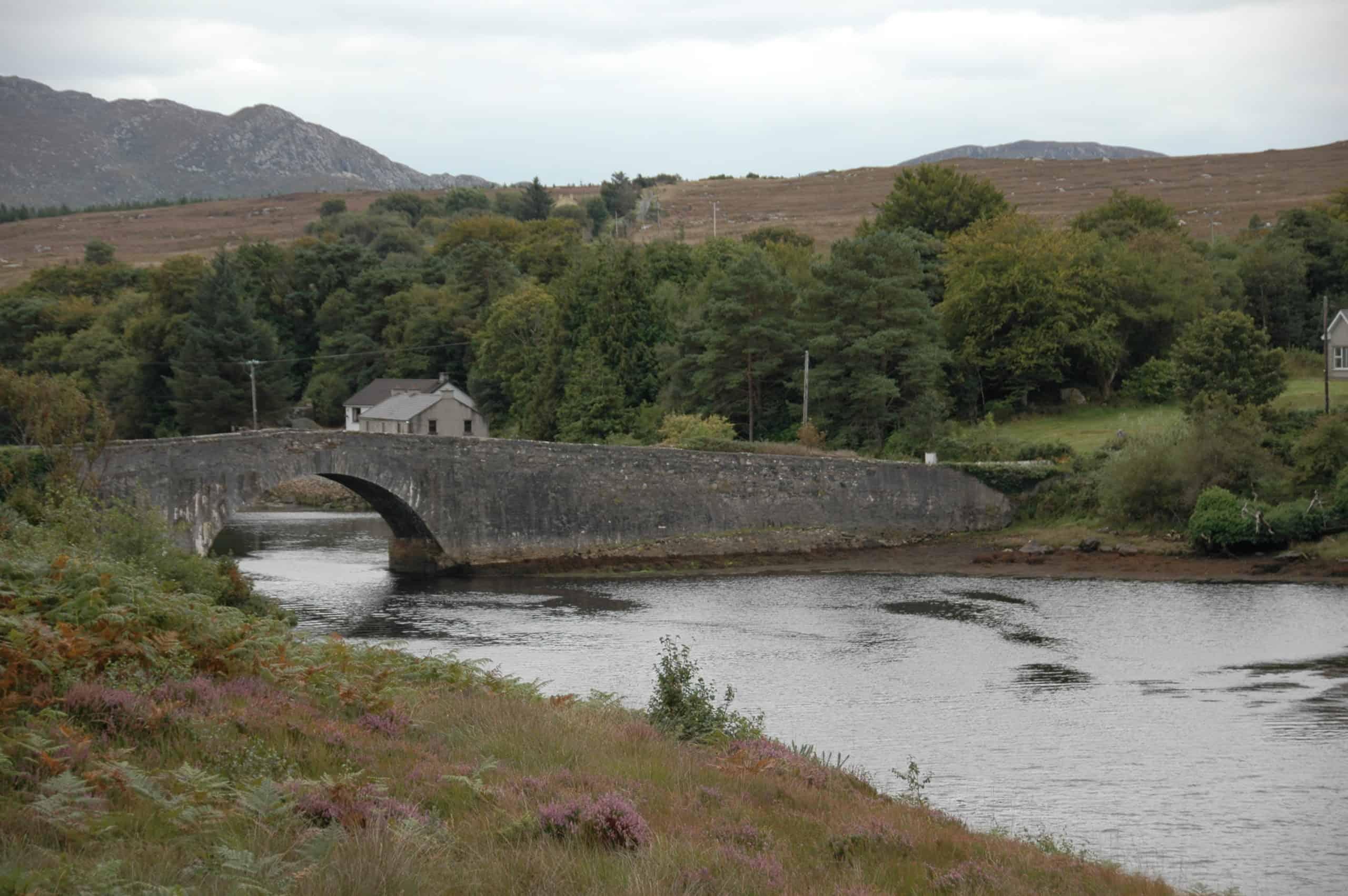 Lackagh-Bridge-4