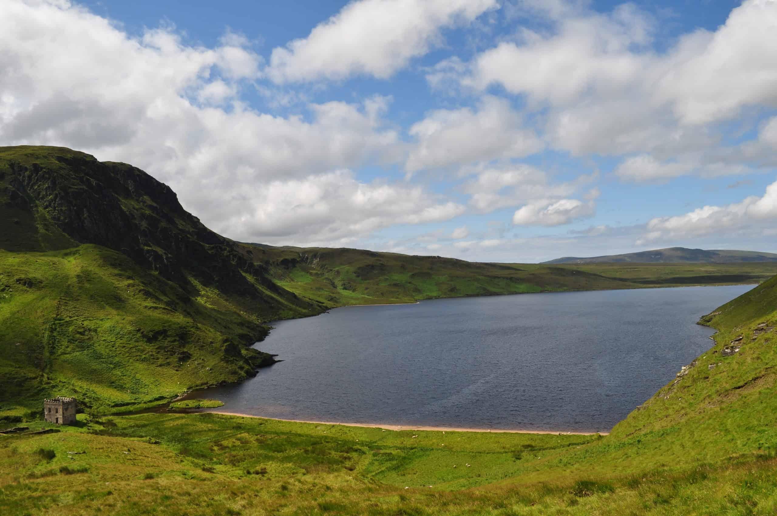 Loch-Altan-in-Gortahork-1 (1)