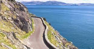 The Way Atlantic Way