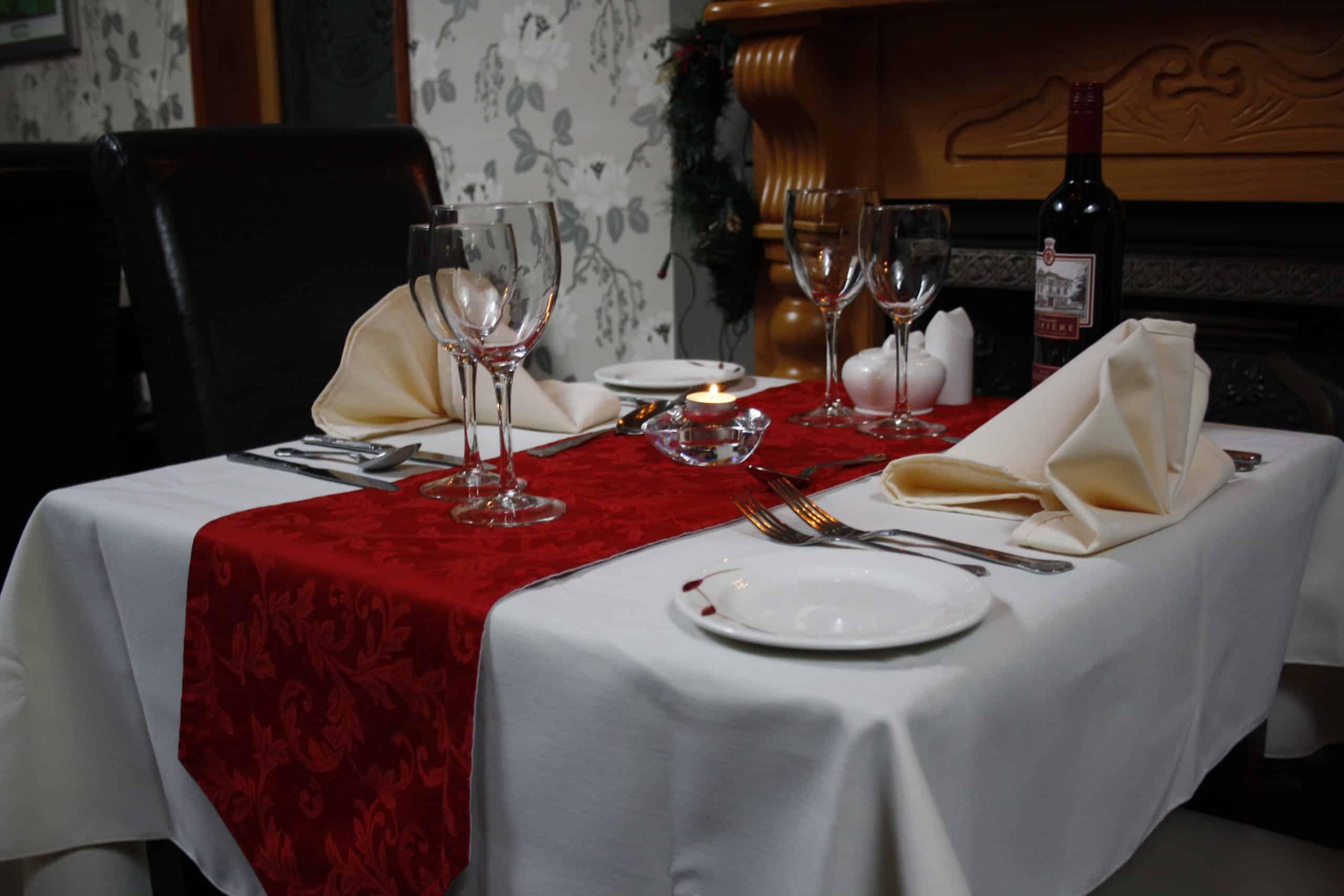 SONAS-Restaurant